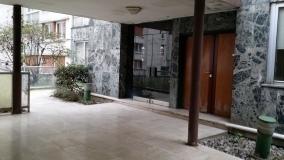 Accès-rue-de-Lorraine-02