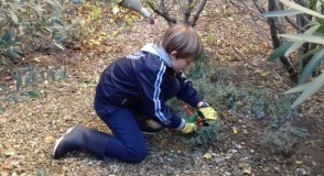 Jardiniers-amateurs-recadrée