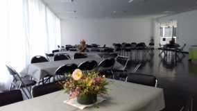 salle-de-réunion-2
