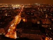 2018-12-EST-Vu-du-26-Belvé-la-nuit-00018